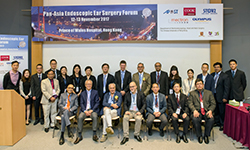 pan-asia-endoscopic-ear-surgery-forum