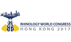 rhinology-world-congress-hong-kong-2017