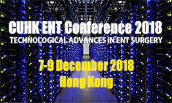 cuhk-ent-conference-2018