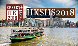 hong-kong-speech-and-hearing-symposium-2018