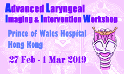 advanced-laryngeal-imaging-and-intervention-workshop