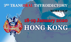 3rd-transoral-thyroidectomy-workshop