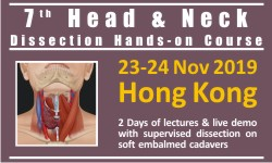 7th-head-neck-dissection-hands-on-course
