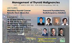 management-of-thyroid-malignancies